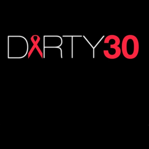 Dirty 30's Podcast