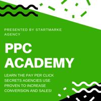 PPC Academy podcast