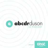 Abcdr du Son podcast