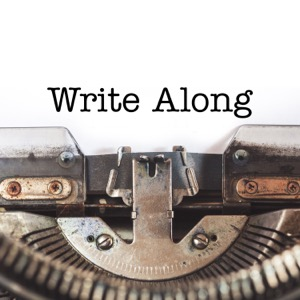 Write Along with David and Cargill