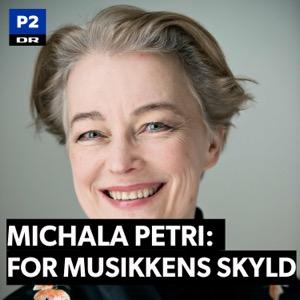 Michala Petri: For musikkens skyld