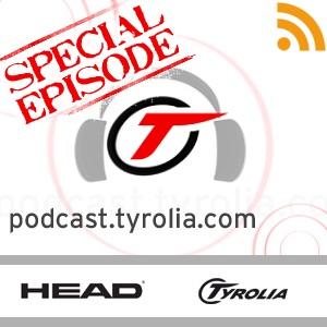 HEAD TYROLIA (en) Bode Miller Special