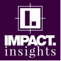 IMPACT Insights podcast