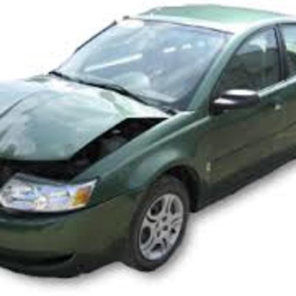 Loman Car Removals Perth