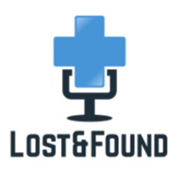 Lost Musings podcast