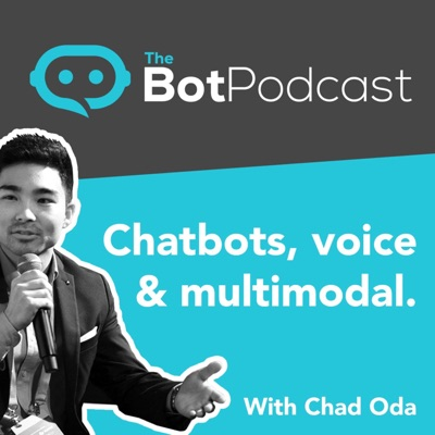 The Bot Podcast