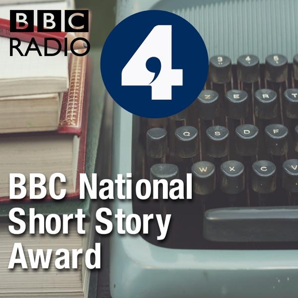 BBC National Short Story Award
