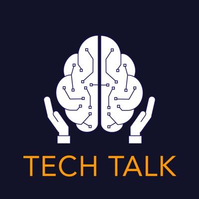 BFM :: Tech Talk:BFM Media Sdn Bhd