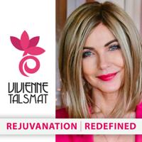 Vivienne Talsmat podcast
