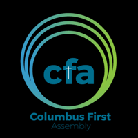 Columbus First Assembly podcast