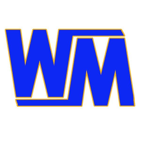 WrestleMedia