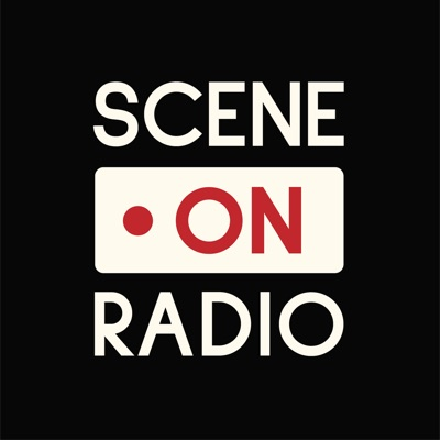 Scene on Radio:Center for Documentary Studies at Duke University