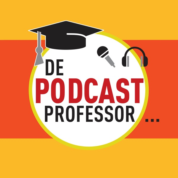 podcastprofessor