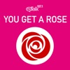 You Get A Rose - A Bachelor Bachelorette Podcast artwork