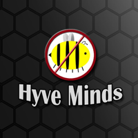 Hyve Minds Podcast podcast