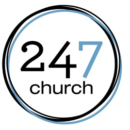 247 Church: Easter Sunday 2019 - Grant Lawther on Apple Podcasts