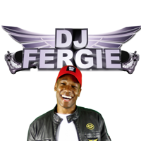 MyDjFergie podcast