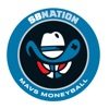 Mavs Moneyball: for Dallas Mavericks fans artwork