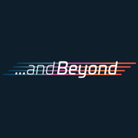 and Beyond podcast