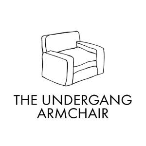The Undergang Armchair