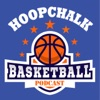 Hoopchalk - AAU Youth Basketball Podcast