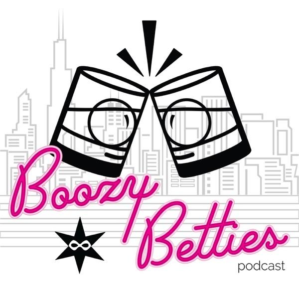 Boozy Betties