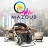 Mazoud Podcast artwork