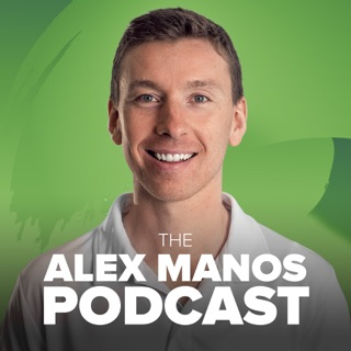 Positive Health Podcast on Apple Podcasts
