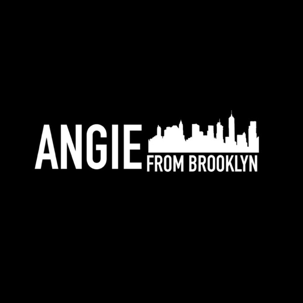 Angie From Brooklyn