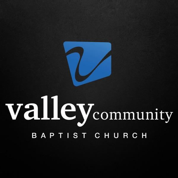 Valley Sermon Media
