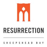 Resurrection Sheepshead Bay Sermons podcast
