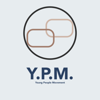 YPM Podcast podcast