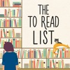 The To Read List Podcast artwork