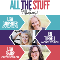 All The Stuff podcast
