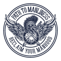 Path to Manliness podcast