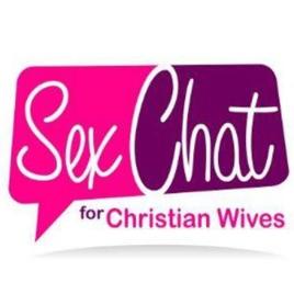 sexy talk chat