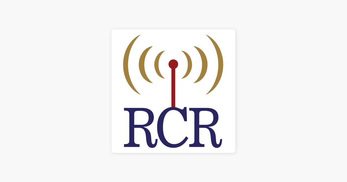RCR Wireless News on Apple Podcasts
