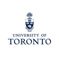 University of Toronto podcast