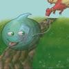 RPG Cast artwork