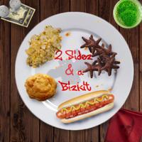 2 Sidez & a Bizkit podcast