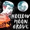 Hollow Moon Grove artwork