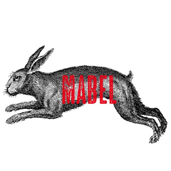 Mabel | Podbay