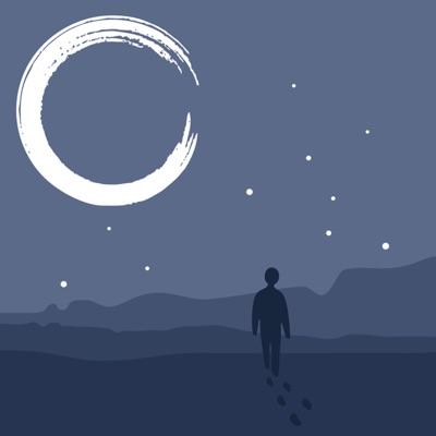 Medytacja mindfulness i sen - Chodź na słówko:Chodź na słówko