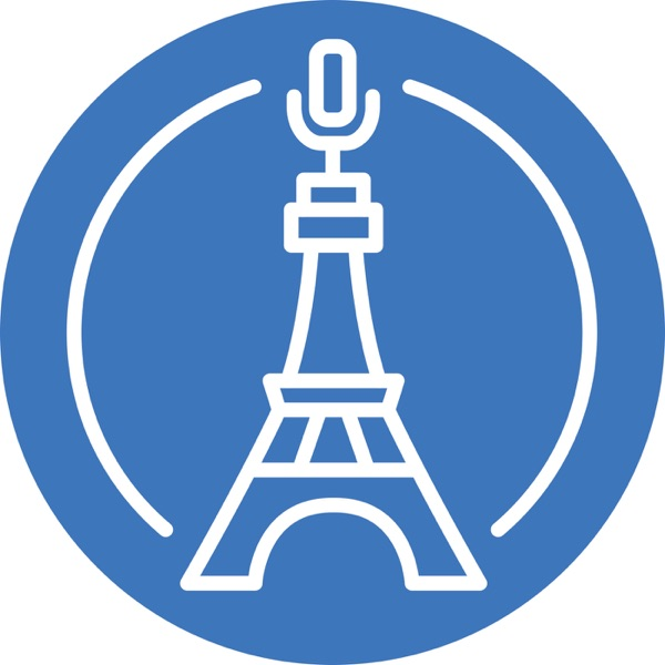 The Earful Tower: Paris