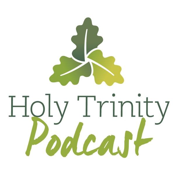 Holy Trinity Sermons (11:30am)