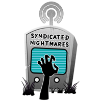 Syndicated Nightmares's Podcast podcast