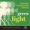 Greenlight Reviews artwork