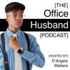 Office Husband