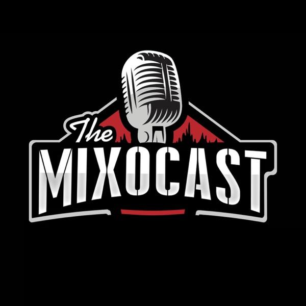 mixocast | مكسوكاست