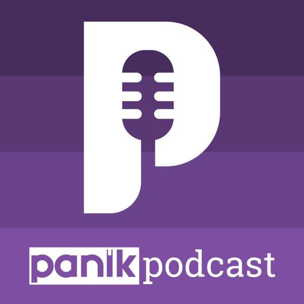 Blog – Panik Dergi